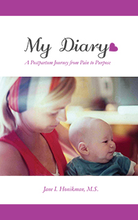 diary-cover