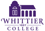 whittier-college